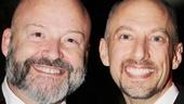 Phantom – 25th Anniversary – Dana P. Rowe – Andrew Scharf