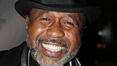 Ann- Ben Vereen