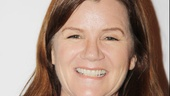 Mare Winningham starred in Barrow Street's last production, David Cromer's production of Tribes.