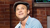 <i>Big Fish</i>: Show Photos - Big Fish - Kate Baldwin - Norbert Leo Butz