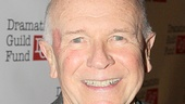 Dramatist Guild Gala 2013 – Terrence McNally