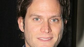 Dramatist Guild Gala 2013 – Steven Pasquale