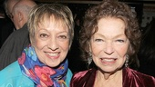 Dramatist Guild Gala 2013 – Amanda McBroom – Gretchen Cryer