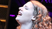 Beautiful: The Carole King Musical Meets the Press – Jessie Mueller