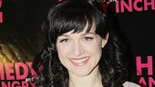 OP - Hedwig - Meet and Greet - Lena Hall