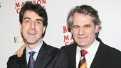 Bridges of Madison County - Opening - 2/14- OP -  Jason Robert Brown - Bartlett Sher