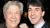 Bridges of Madison County - Opening - 2/14- OP - Jeffrey Lesser - Jason Robert Brown