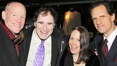 Bridges of Madison County - Opening - 2/14- OP - Stephen Lee Anderson -Richard Kind - Shauna Hicks - Michael X. Martin