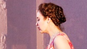 Arlington - Show Photos - PS - 3/13 - Alexandra Silber - Ben Moss