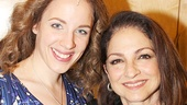 Beautiful - Gloria Estefan - OP - 3/14 - Gloria Estefan - Jessie Mueller