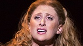 Les Miserables - Show Photos - 3/14 - Caissie Levy