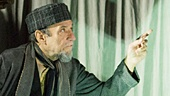 The Threepenny Opera - Show Photos - PS - 3/14 - John Watkins - F. Murray Abraham - Rick Holmes