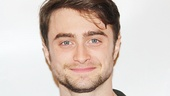 The Cripple of Inishmaan - Meet the Press - OP - 4/14 - Daniel Radcliffe
