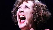 Bullets Over Broadway - Opening - OP - 4/14 - Karen Ziemba