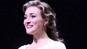 Bullets Over Broadway - Opening - OP - 4/14 - Betsy Wolfe