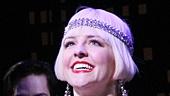 Bullets Over Broadway - Opening - OP - 4/14 - Helene Yorke