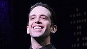 Bullets Over Broadway - Opening - OP - 4/14 - Nick Cordero