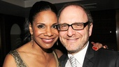 Lady Day – Opening – OP – 4/14/14 – Audra McDonald – Lonny Price