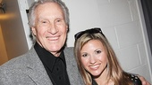 Beautiful - Bill Medley sings - OP - 4/14 -  Bill Medley - McKenna Medley