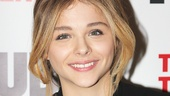 The Library - Opening - OP - 4/14 - Chloe Grace Moretz