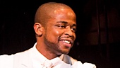 <I>After Midnight</I>: Show Photos -  Dule Hill