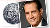 Tony Nominee Pop Quiz - Tony Shalhoub