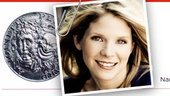 Tony Nominee Pop Quiz - Kelli O'Hara