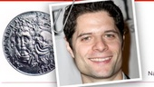 Tony Nominee Pop Quiz - Tom Kitt
