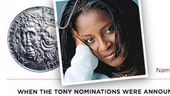 Tony Nominee Pop Quiz - LaTonya Richardson Jackson