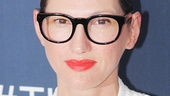 The Normal Heart – Movie Premiere – OP – 5/14 - Jenna Lyons