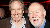 Drama Circle Awards - OP - 5/14 - Michael McKean - Jim Norton