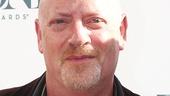 Tony Honors - Op - 6/14 - Steve Sidwell