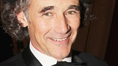Tony Awards - OP - 6/14 - Mark Rylance