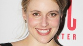 The Village Bike - Opening - OP - 6/14 - Greta Gerwig