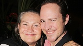 When We Were Young and Unafraid - Opening - OP - 6/14 - Cherry Jones - Patch Darragh