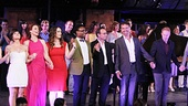 Public Theater Gala - 2014 - OP - 6/14 - cast