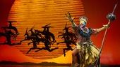 The Lion King - PS - 8/14 - Nteliseng Nkhela