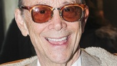 On the Twentieth Century - Opening - 3/15 - Joel Grey