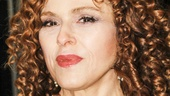On the Twentieth Century - Opening - 3/15 - Bernadette Peters