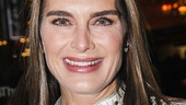 On the Twentieth Century - Opening - 3/15 - Brooke Shields
