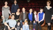 Fun Home - Meet the Press - 3/15