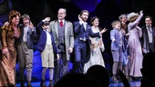 Finding Neverland  - Opening - 4/15