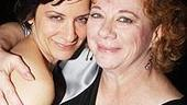 2008 Tony Awards After Parties - August: Osage County - Rondi Reed - Anna Shapiro