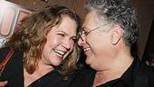 2008 Hair Opening - Kathleen Turner - Harvey Fierstein