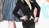 9 to 5 LA Opening - Dolly Parton