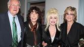 9 to 5 LA Opening - Dabney Coleman - Lily Tomlin - Dolly Parton - Jane Fonda