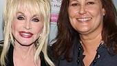 9 to 5 LA Opening - Dolly Parton - Patricia Resnick