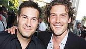 9 to 5 LA Opening - Kevin Kern - Adam Hunter