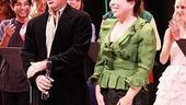 Wicked 5th Anniversary Benefit Concert  Stephen Schwartz  Winnie Holzman