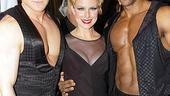 Melora Hardin Debuts in Chicago – Melora Hardin – Gregory Butler – Jason Patrick Sands